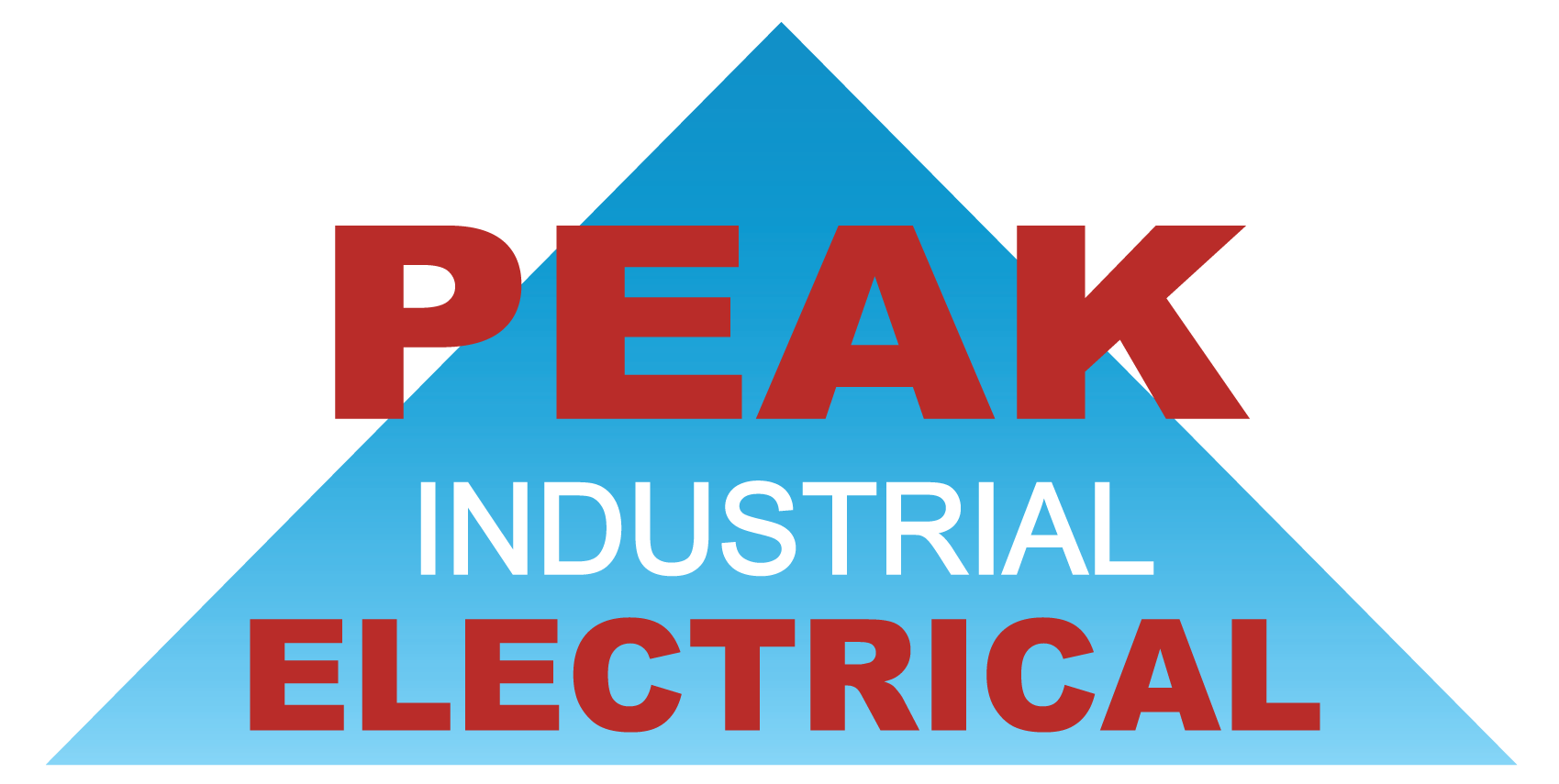 Peak Industrial Electrical